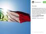 Luciana Gimenez tranquiliza fãs após terremoto na Itália: 'Estamos bem'