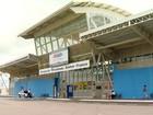 Gol assina protocolo para ampliar oferta de voos em MG
