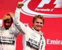 Rosberg merece ingressar no rol dos campeões? Os campeões respondem