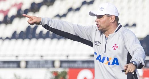 viagens melhores (Paulo Fernandes/Vasco.com.br)