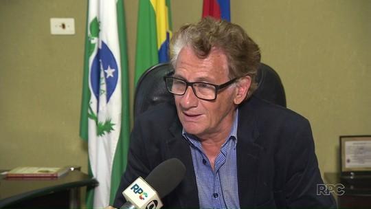 Candidato à reeleição considerado analfabeto se diz humilhado, no PR