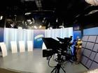 Candidatos à Prefeitura de Marília participam de debate na TV TEM