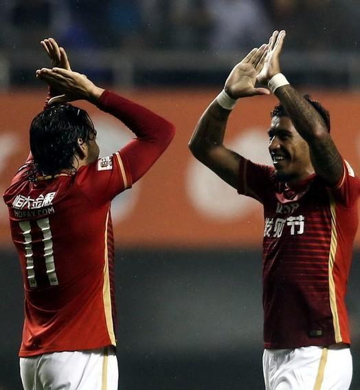 sucesso made in china (Reprodução Sina.com)