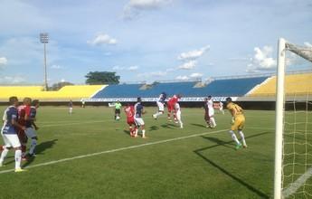 Guia: Tocantinense Segunda Divisão terá sete times na disputa; confira