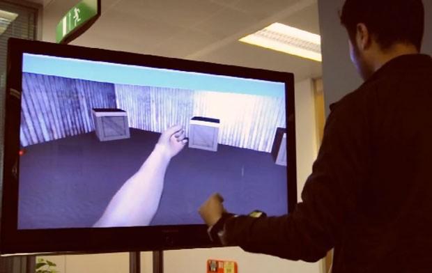 Jogos podem fazer uso do 'Digits' (Foto: Divulgação)