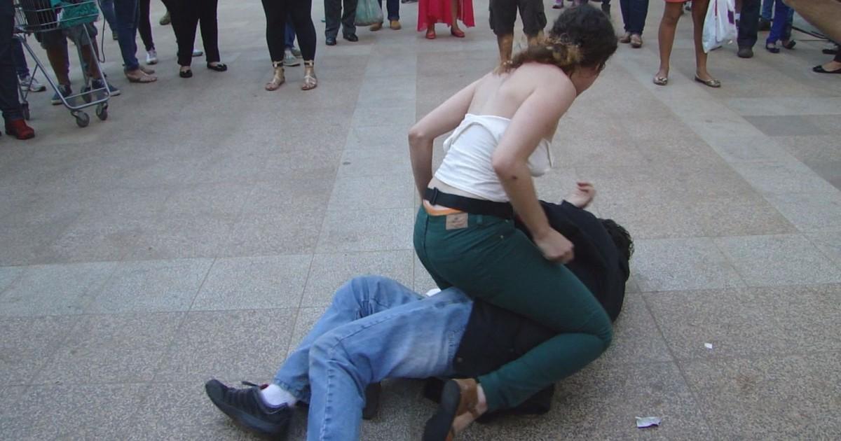 mulheres safadas rua 69 santarem