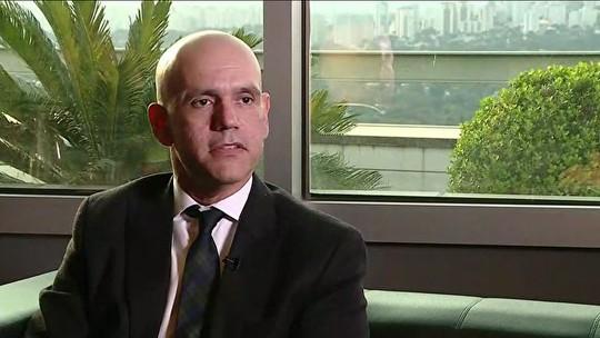'Reforma é questão de Estado, não de governo', diz secretário da Previdência