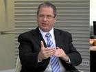 Especialista esclarece as principais dúvidas sobre o zika vírus