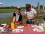 Calderada de bodó no tucupí é aqui no Amazônia Rural de férias; reveja