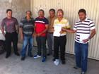 Servidores são demitidos e cobram explicação da Prefeitura de Teresina