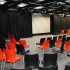 Conheça as regras para uso da Sala Multiuso (Ney Sarmento)