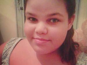 Mãe de Porto Ferreira procura filha de 13 anos desaparecida