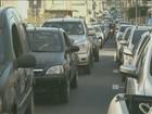 Em Piracicaba, apreensão de carros por falta de pagamento cresce 120%