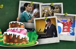 GE completa 5 anos em Goiás; relembre 10 fatos marcantes (Editoria de Arte)