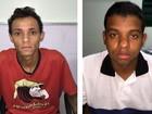'Foi por amor', diz jovem suspeito de sequestrar e estuprar ex-mulher no DF