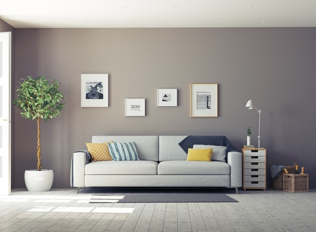 Casas Simples E Com Afeto Casa E Jardim Terapia Da Casa