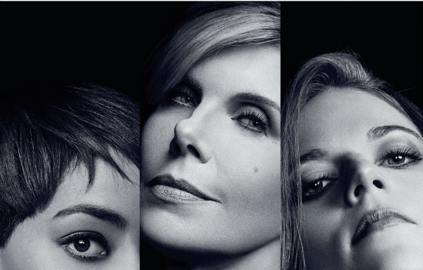 'The Good Fight' é um spin off de 'The Good Wife' (Foto: Reprodução)