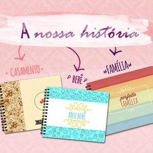 História em Família (Foto: Em Família/TV Globo)