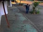 Polícia investiga furto de R$ 3,8 mil da casa de aposentada em Vilhena, RO