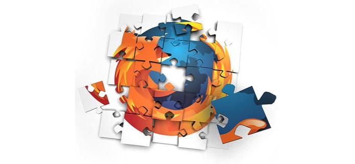 Confira a lista das melhores extensões do ano para Firefox (Foto: Reprodução/Xtnd) (Foto: Confira a lista das melhores extensões do ano para Firefox (Foto: Reprodução/Xtnd))
