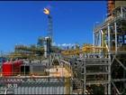 Petrobras anuncia lucro após três trimestres consecutivos de prejuízos
