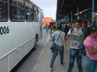 Terminal da Cachoeirinha em Manaus será fechado para reforma, diz SMTU
