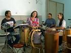 Confira as atrações culturais de Belém no 'O que tem de bom'