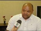 Secretário de Cabo Frio fala sobre fechamento de UPAs; veja na íntegra
