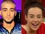 Zayn Malik, ex-One Direction, teria perseguido ex após levar fora
