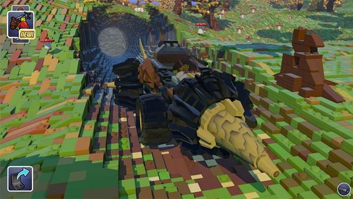 Saiba como baixar e instalar Lego Worlds (Foto: Divulgação) (Foto: Saiba como baixar e instalar Lego Worlds (Foto: Divulgação))
