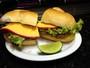 G1 faz roteiro gastronômico popular e dá opções que são a cara de Salvador