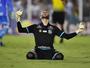 TE: Santos bate Palmeiras e garante vaga na decisão do Paulistão