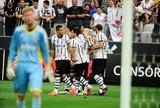 Reservas entram e garantem vitória do Corinthians sobre o Casuals na Arena