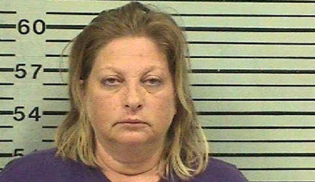 Americana estava bêbada quando ligou para a polícia pedindo 'delivery' de cigarros (Foto: Divulgação)