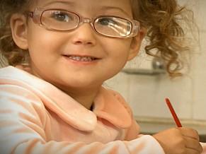 Minuto Criança Esperança: Para Que Todos Vivam Bem (Foto: Reprodução de TV)