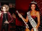 9 famosas que são Misses e você provavelmente não sabia