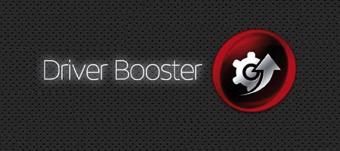 Driver Booster (Foto: Divulgação)