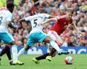 Bastian Schweinsteiger diz que United será o seu último clube na Europa