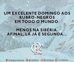 Flamengo ironiza Vasco no Twitter (Foto: Reprodução)