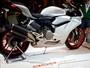 Ducati muda comando no Brasil e diz que não será vendida pela Volks
