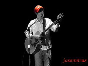 Jason Mraz