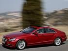 Mercedes-Benz faz recall de 1.010 Classe E e CLS por risco de incêndio