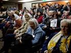 Militares da Argentina e do Uruguai são condenados por Plano Condor