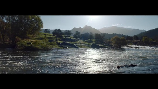 Far Cry 5 terá interior dos EUA como cenário; confira o trailer