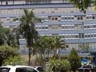 Santa Casa de Araçatuba confirma 1º caso de microcefalia neste ano