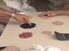Preço baixo do feijão faz produtores estocarem a safra na BA