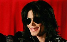 Fotos, vídeos e notícias de Michael Jackson
