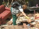 Região Noroeste do RS tem 184 casos confirmados de dengue