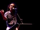 Artistas paraenses fazem show beneficente para Rafael Lima