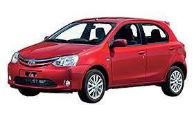Toyota Etios_Corte Qual Comprar (Foto: Autoesporte)